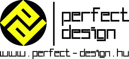 Design bútor webáruház