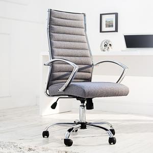 Irodai székek kateg�ria