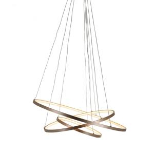 LED design kategória