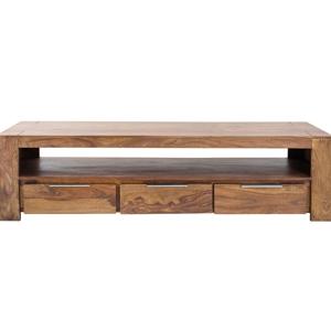 TV szekrények kategória