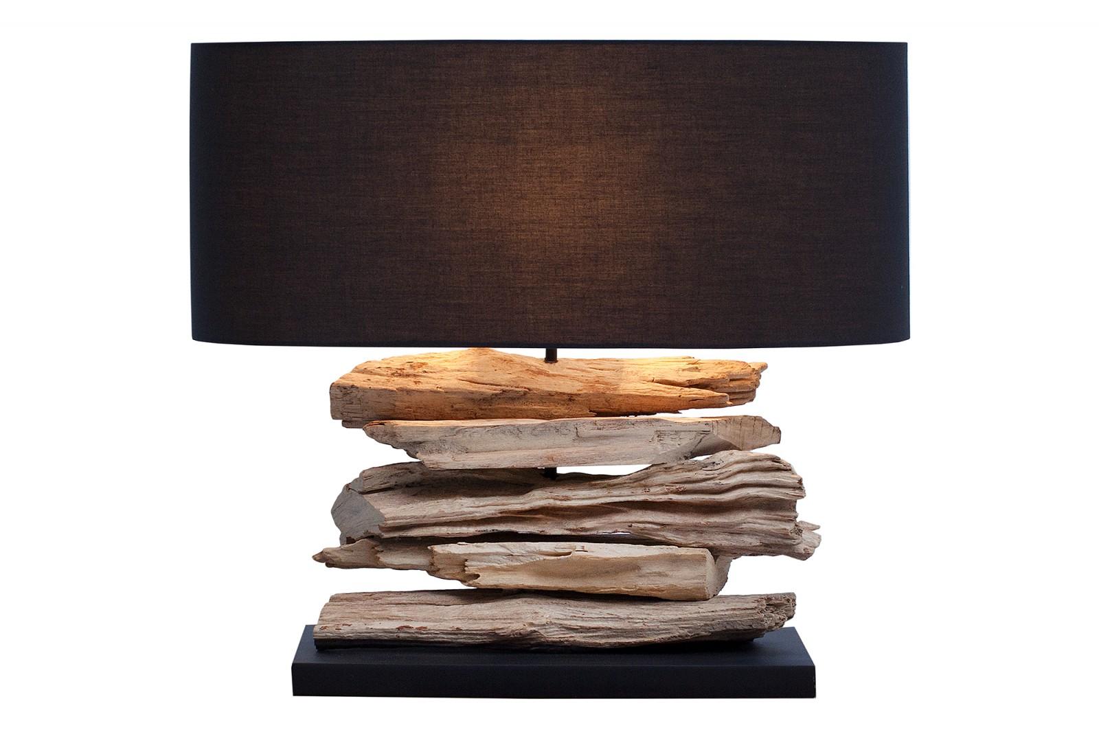 design íróasztali lámpák