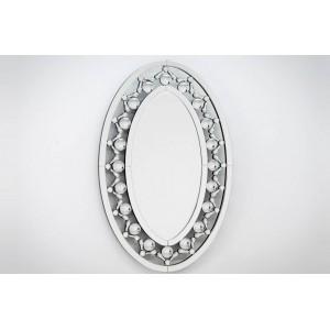 DRAMA design tükör Tükrök
