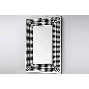 MILLA design tükör - 120cm Tükrök