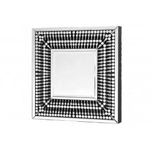 MILLA design tükör - 80cm Tükrök