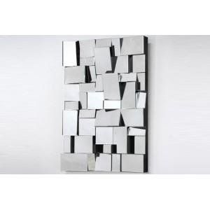 ALMERA design tükör - 120cm Tükrök
