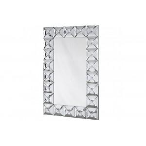 MONINI modern tükör - 120cm Tükrök