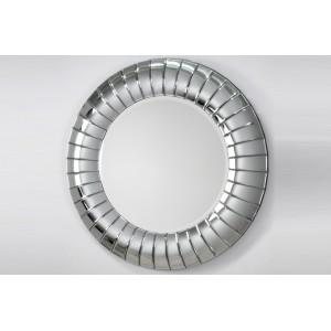 LORENA design tükör - 80cm Tükrök