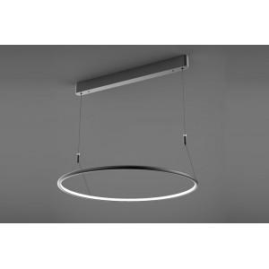 ALMAGRO I LED design függőlámpa Függőlámpák