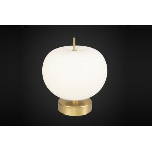 APPLE I design LED asztali lámpa Asztali lámpák
