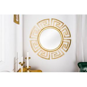 MENDERES modern tükör - arany- 85cm Tükrök