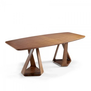 CORDOBA design étkezőasztal - 220cm Étkezőasztalok AC