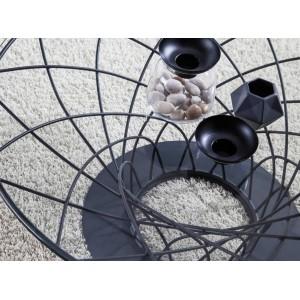 CARMINA design dohányzóasztal - 90cm Angel Cerdá AC