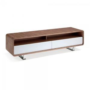 EMERALD design TV-szekrény- dió - 150cm Angel Cerdá AC