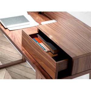 MADAM design fésülködőasztal - dió Angel Cerdá AC