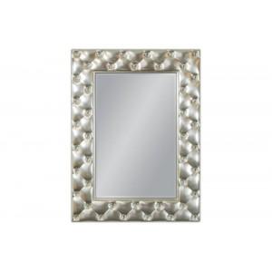 MAYA design tükör - 98/120cm Tükrök