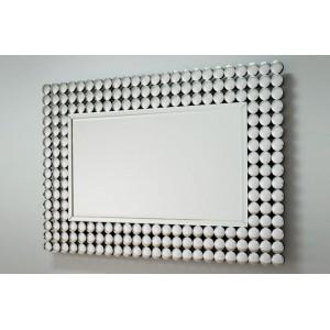 LYSSE modern tükör - 120cm Tükrök