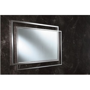 GUILTY design tükör - 130cm Tükrök