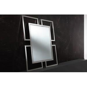 GUILTY-II design tükör - 120cm Tükrök