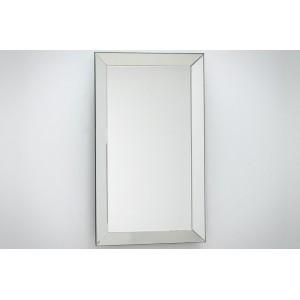 JUMP design tükör - 100/150/180cm Tükrök
