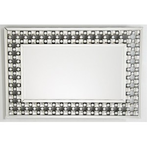 GAGA design tükör - 116cm Tükrök