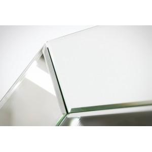 JUMP design álló tükör - 160cm Tükrök