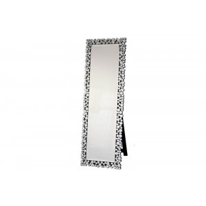 MARWA modern álló tükör - 150cm Tükrök