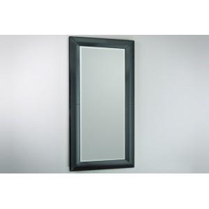 GRAPH design tükör - 100/180cm Tükrök