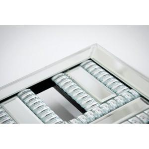 MAGNETIC design tükör - 103cm Tükrök
