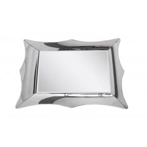 LEGEND design tükör - 107cm Tükrök