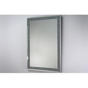 NARCISSE design tükör - 120cm Tükrök