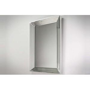 SCULPTURE design tükör - 120cm Tükrök