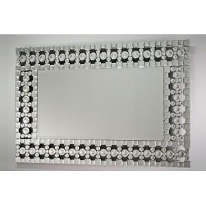 INVICTUS design tükör - 116cm Tükrök