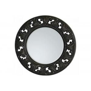 RAHMA barokk tükör - 74cm Tükrök