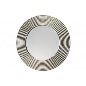 LAGUNA design kerek tükör - 81cm Tükrök