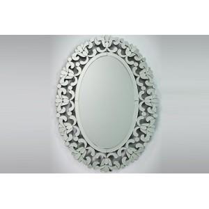 SCENT design tükör - 110cm Tükrök