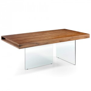 AERIAL design dió étkezőasztal - 200cm Étkezőasztalok