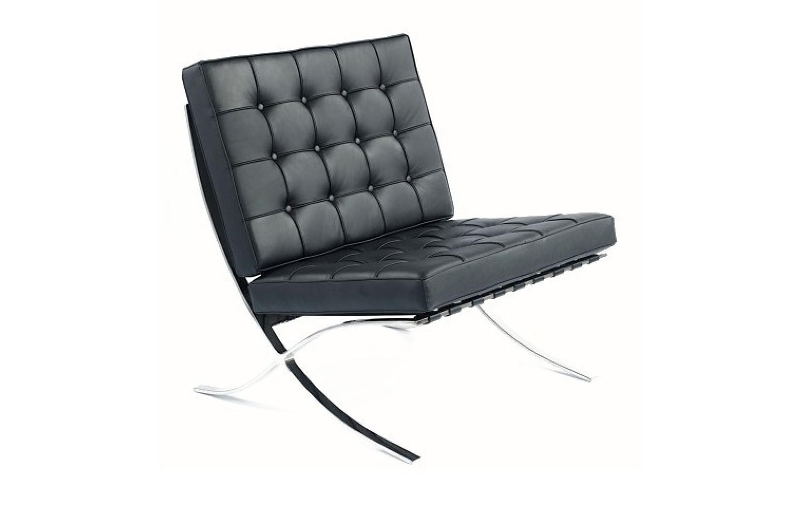 barcelona szék leírás