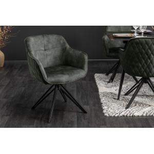 Design székek | Modern bútorok | Perfect design.hu