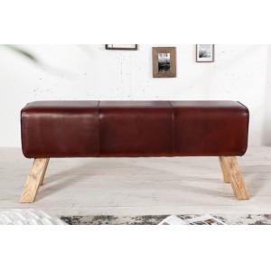 BOCK ülőpad- barna Ülőbútor