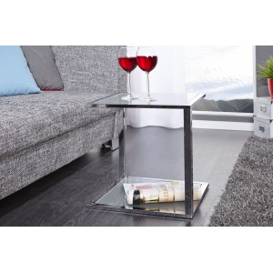 CUBETTO design dohányzóasztal Dohányzóasztalok
