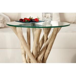 DRIFTWOOD asztal Dohányzóasztalok