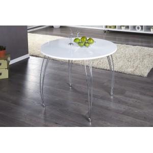 ARRONDI design étkezőasztal Étkezőasztalok