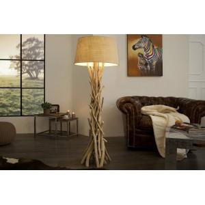 CARA - design állólámpa Állólámpák