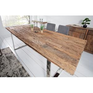 BARRACUDA modern étkezőasztal - 200 cm Étkezőasztalok