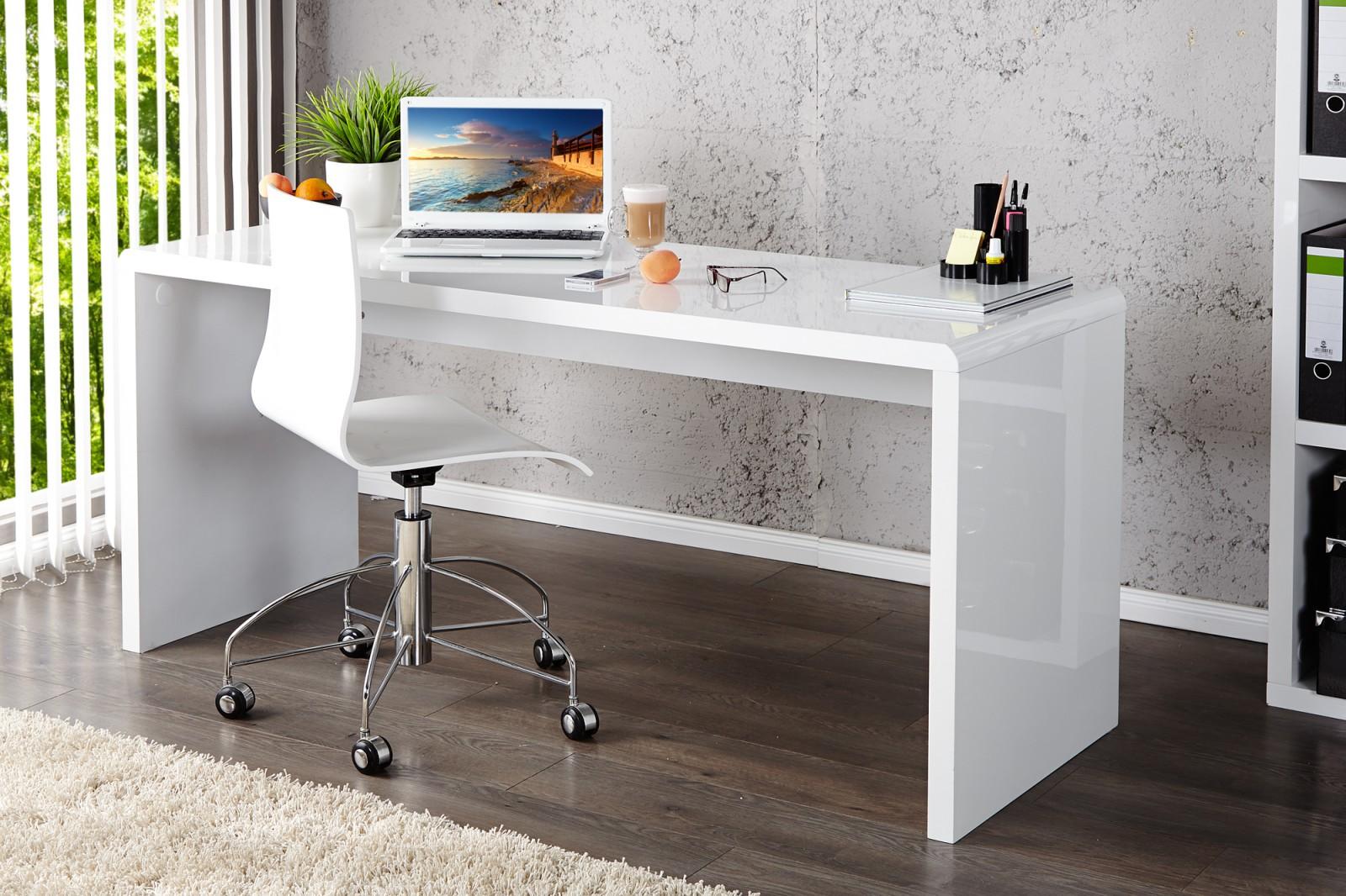 fast trade r asztal 140cm. Black Bedroom Furniture Sets. Home Design Ideas