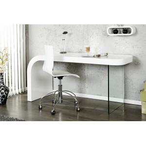 ONYX modern íróasztal Íróasztalok