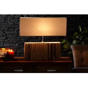 AZA - asztali lámpa Asztali lámpák