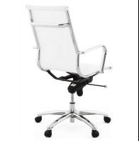 MESH design irodai szék Irodai székek