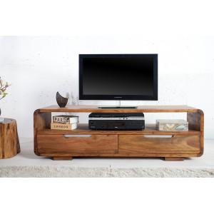 GOA tömör rózsafa  TV állvány TV szekrények