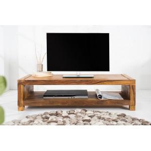 MADEIRA II tömör rózsafa TV állvány TV szekrények